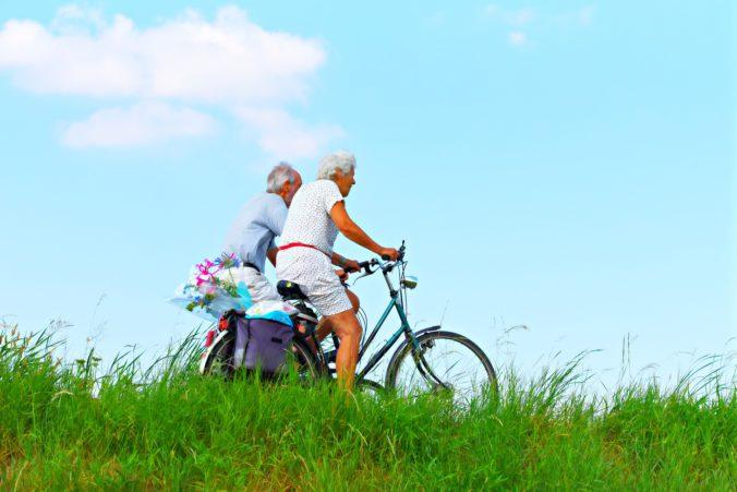residencias-de-ancianos-en-madrid