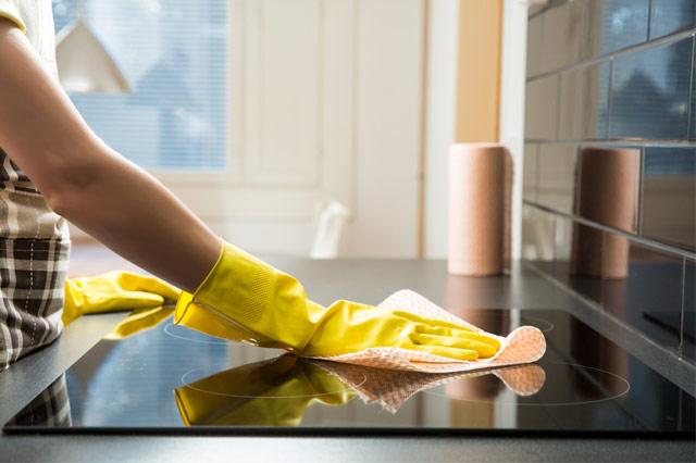 Aprende-mantener-cocina-profesional