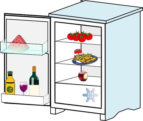 comprar frigorifico
