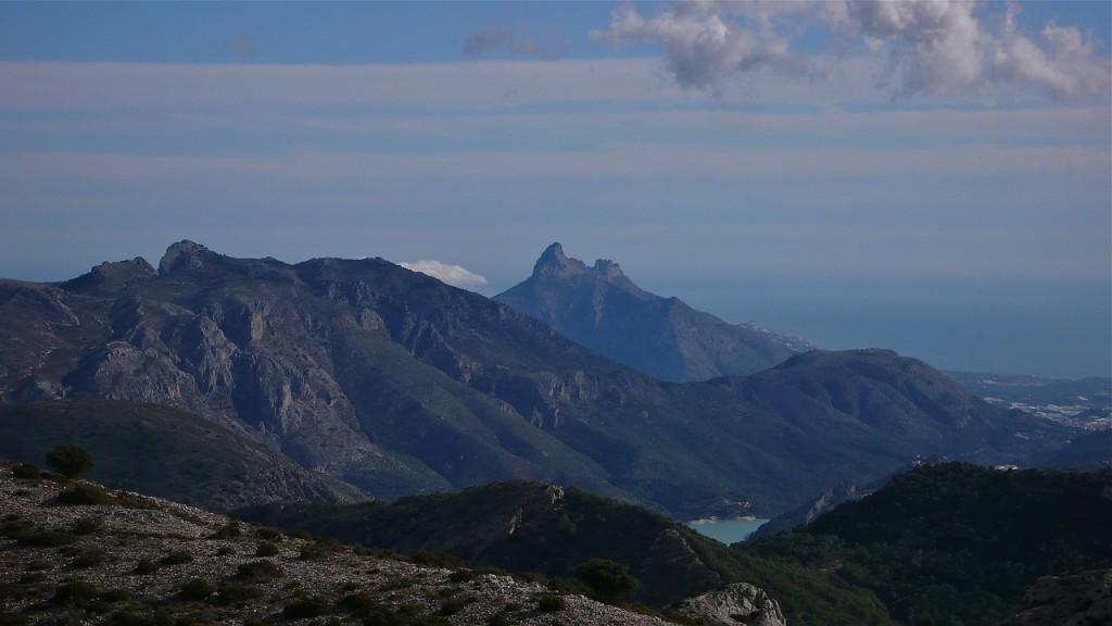 montaña-alicante