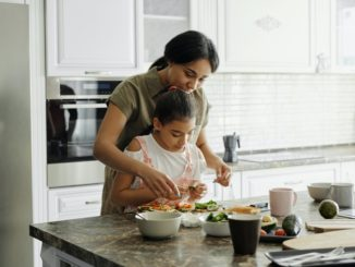 educar-alimentacion-nutricion